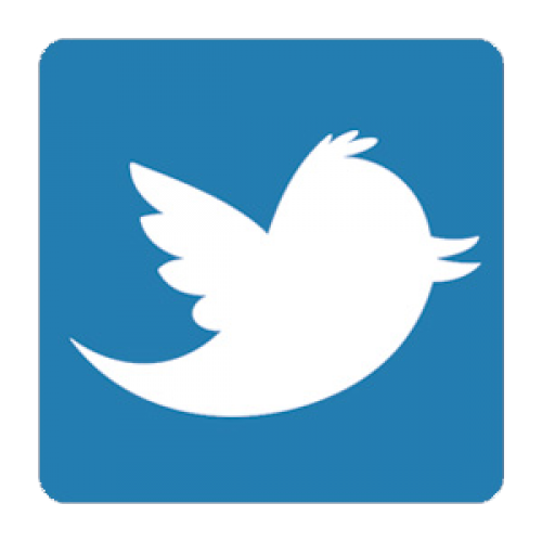 tweet.png